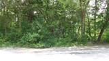1 Duncanville Road - Photo 6