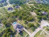 9107 Cliffside - Photo 10