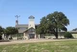43147 Cedar Crest Dr & Fringewood Drive - Photo 20