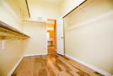 3001 Great Southwest Drive - Photo 16
