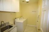 3001 Great Southwest Drive - Photo 17