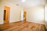 3001 Great Southwest Drive - Photo 22