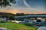 000 Harbor Way - Photo 10