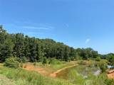 TBD County Road 4102 Lot 2 - Photo 1