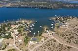 1023 Cardinal Cove - Photo 10