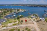 1023 Cardinal Cove - Photo 3