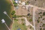 1023 Cardinal Cove - Photo 9