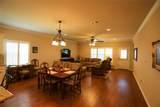 2301 Shady Oaks Lane - Photo 11