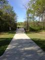6709 Clear Spring Drive - Photo 25