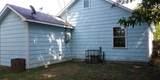 1825 Carver Avenue - Photo 11