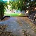 1400 Colonnade Drive - Photo 11