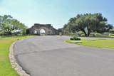 A9 Governors Cove Court - Photo 8