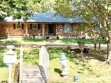 114 Paschall Road - Photo 1