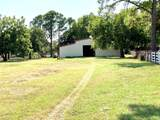 114 Paschall Road - Photo 10