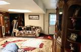 114 Paschall Road - Photo 28