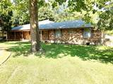 114 Paschall Road - Photo 3