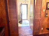 114 Paschall Road - Photo 33