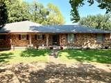 114 Paschall Road - Photo 4