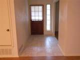 2442 Kimberly Drive - Photo 5