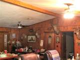 3481 County Road 229 - Photo 18