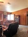 3481 County Road 229 - Photo 20