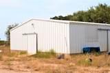 3481 County Road 229 - Photo 7