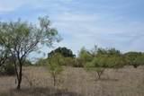 TBD W  Hwy 84 - Photo 20
