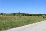 LOT 295 Silver Leaf Drive - Photo 4