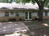 7519 Ravenswood Road - Photo 4