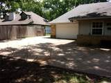 7519 Ravenswood Road - Photo 5