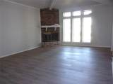 7519 Ravenswood Road - Photo 6