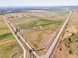 12840 Highway 6 - Photo 25