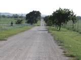 12840 Highway 6 - Photo 30