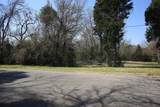 0000 Frizzell Street - Photo 1