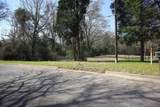 0000 Frizzell Street - Photo 2