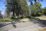 0000 Frizzell Street - Photo 4