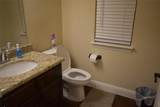 1225 Pebblebrook Lane - Photo 9