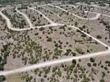 Lot 1 Split Rail Drive - Photo 16