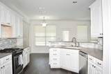 3744 Rodale Way - Photo 8