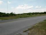 3556 Dobbins Road - Photo 8