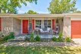 524 Kimbrough Street - Photo 1