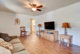 524 Kimbrough Street - Photo 10