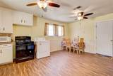 524 Kimbrough Street - Photo 12