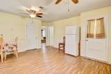 524 Kimbrough Street - Photo 13