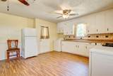 524 Kimbrough Street - Photo 14