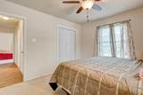 524 Kimbrough Street - Photo 18