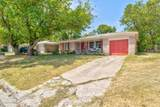 524 Kimbrough Street - Photo 2