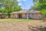 524 Kimbrough Street - Photo 27