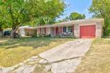 524 Kimbrough Street - Photo 3