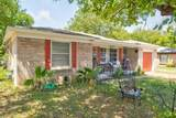 524 Kimbrough Street - Photo 4
